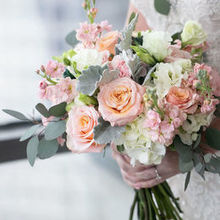 Photo for The Bride's Bouquet Review