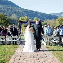Tennessee Riverplace Venue Chattanooga Tn Weddingwire