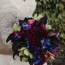 Sweet Petals Florist Reviews Murrieta Ca 62 Reviews