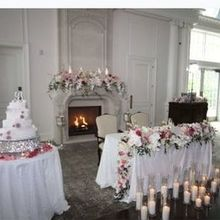 Photo for Flowerful Events Review