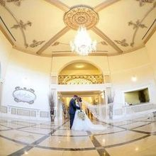 Photo for Aria Wedding and Banquet Facility Review