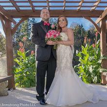 Ferrante S Lakeview Venue Greensburg Pa Weddingwire
