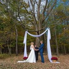 Photo of Rainbow's End Weddings & More in Oneonta, NY