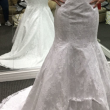 House of Brides Reviews