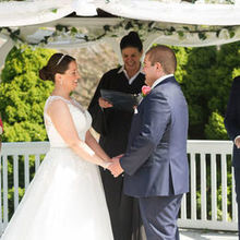 Photo of Personal Touch Ceremonies & DJ Service in Hope, RI