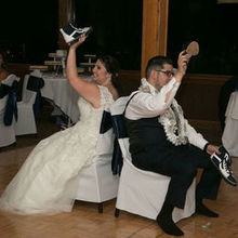 Photo for Dancing DJ Productions Review - The Shoe Game was So fun!