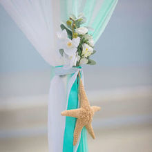 Photo of Sun and Sea Beach Weddings in Saint Johns, FL