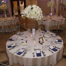Photo of Amore Weddings LLC in Hawthorne, NJ