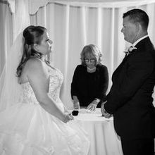 Photo for Ceremonies By Cindy Review