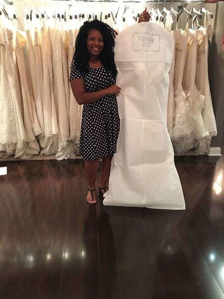 79 Reviews Atlanta Ga Winnie Couture Flagship Bridal Salon