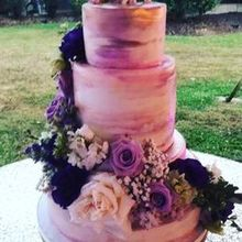 Photo of Sky's the Limit! Custom Cakes & More in Charlotte, NC