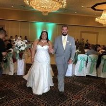 Photo for The Cotillion Banquets Review