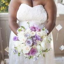 Haus Sacramento ames haus planning sacramento ca weddingwire