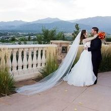 Photo of Crystaline Photography and Video in Arvada, CO