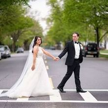 Photo for Harbor Bridal Review