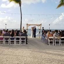 Photo of Keys Planning and Events/On The Fly Girls, LLC in Tavernier, FL
