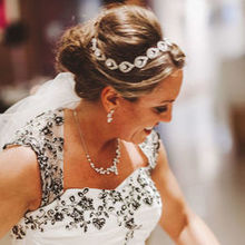 Photo of Southern Bridal Styles in Louisville, KY