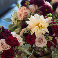Photo for Blushing Blooms Floral Design Review