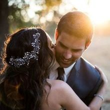 Photo of Jason & Laura Photography in San Luis Obispo, CA