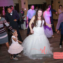 Photo for JPC Mobile DJ Service Review - Line dancing