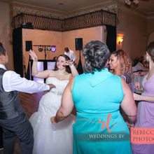 Photo for JPC Mobile DJ Service Review - Good music to have dance offs to!