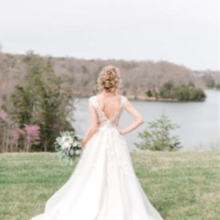 Photo for White Swan Bridal Review
