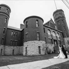 Photo for The Tonawanda Castle Review