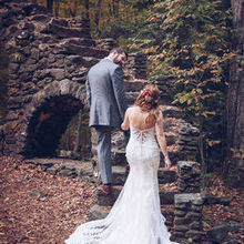 Photo of Bridals by Rochelle in Whitinsville, MA