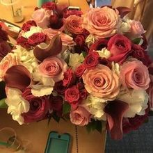 Photo for Broderick's Flowers & Gifts, Inc. Review