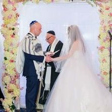 Photo for addierose2 Review - Chuppah