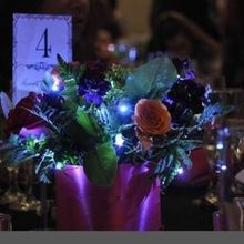 Photo for Amore Fiori Flowers and Gifts Review - Centerpieces