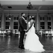 The Room on Main - Venue - Dallas, TX - WeddingWire