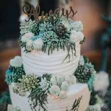 Photo of Sedona Cake Couture in Sedona, AZ - (C) Essem Photos
