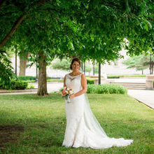 Photo for Sophia's Bridal Boutique Review