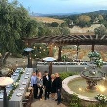 Photo of Weddings by Sarah Angelique in Paso Robles, CA - Best Wedding Crew EVER!!