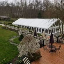 Photo of Moonstone Manor in Elizabethtown, PA