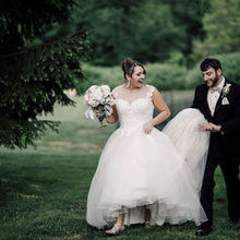 Photo for L&H BRIDAL Review