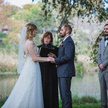 Photo for Austin Weddings Unlimited Review