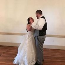 Photo for The Washington at Historic Yellow Springs Review - First dance!