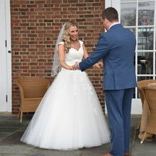 Photo for Baby Breath Bridal Services Review