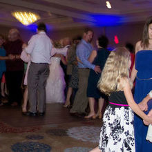 Photo for Elegant Entertainment DJ and Video Services Review