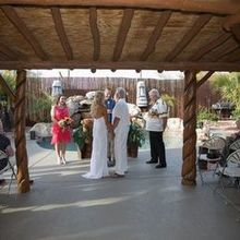 Photo of Your Dream Ceremony by Mark in Scottsdale, AZ - Add a comment...