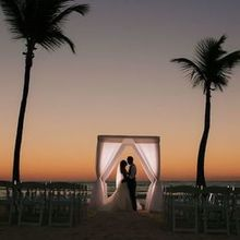Photo for Punta Cana Photographer Review