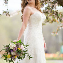Photo of Global Bridal Gallery, LLC in Alexandria, VA - Photo: Genevieve Leiper Photography