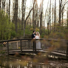 Photo of Genevieve Leiper Photography in Leesburg, VA