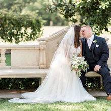 Photo of Main Street Weddings & Events in , VA - Photo by Liz Cook Photography