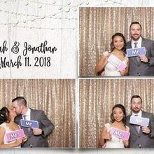 Photo of Mad Mad Photo Booths in San Antonio, TX
