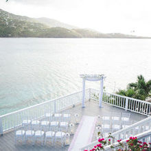 Photo for Island Bliss Weddings Review - Add a comment...