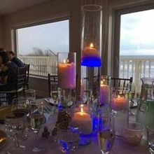 Photo for Harbour House Oceanfront Review - Centerpiece