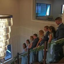 Photo for Harbour House Oceanfront Review - Wedding Party